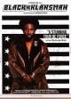 Blackkklansman [DVD].