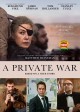 A Private War [videorecording].