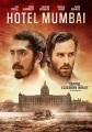 Hotel Mumbai [DVD]