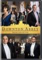 Downton Abbey [DVD]