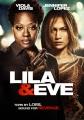 Lila & Eve [DVD]