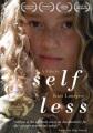Selfless [DVD]