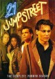 21 Jump Street. The complete fourth season [DVD]