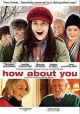 How about you [DVD]