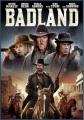 Badland [DVD]