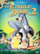 The jungle book 2 [DVD]
