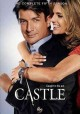 Castle, the complete fifth season [DVD]
