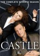 Castle - The Complete 7th Season [DVD].