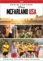 McFarland, USA [DVD]