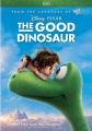 The good dinosaur [DVD]