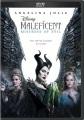 Maleficent. Mistress of evil [DVD]