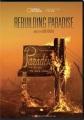 Rebuilding Paradise [DVD]