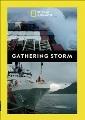 Gathering Storm. Season 1 [DVD]