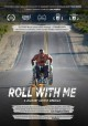 Roll with me [DVD] : a journey across America