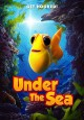 Under the sea [DVD]