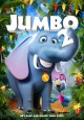 Jumbo 2 [DVD]