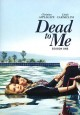 Dead to me. Season 1 [DVD]