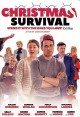 Christmas survival [DVD]