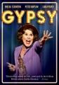 Gypsy [DVD]