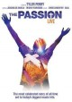 The Passion [DVD] : live