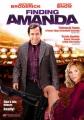 Finding Amanda [DVD]