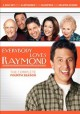 Everybody Loves Raymond: 4th Season [DVD].