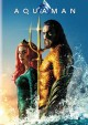 Aquaman [DVD].