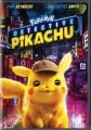 Pokémon Detective Pikachu [DVD]