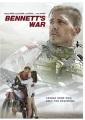 Bennett's War [DVD]