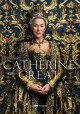 Catherine the Great. Complete Series [DVD]
