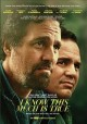 I know this much is true [DVD]