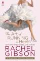 The art of running in heels / [pbk.]