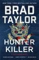 Hunter killer : a novel