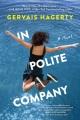 In polite company : a novel