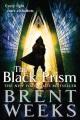 The black prism : Lightbringer: book 1