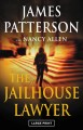 The Jailhouse Lawyer [Large Print Edition]
