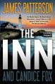 The Inn / [Large Print Edition]