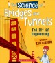 The science of bridges and tunnels : the art of engineering