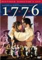 1776 [DVD]