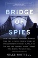 Bridge of spies : a true story of the Cold War