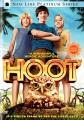 Hoot [DVD]