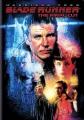 Blade runner : the final cut [DVD]