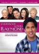 Everybody Loves Raymond: 8th Season [DVD].