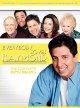 Everybody loves Raymond. The complete sixth season [DVD]