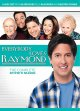 Everybody loves Raymond. The complete seventh season [DVD]