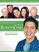 Everybody loves Raymond. The complete second season [DVD]
