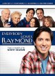 Everybody Loves Raymond: 9th Season [DVD].
