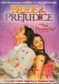 Bride and prejudice [DVD]