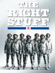 The right stuff [DVD]