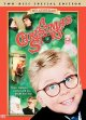 A Christmas story [DVD]